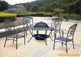3 person swing cushion metal porch swing frame chair garden swing
