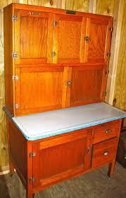 Antique Kitchen Cabinet With Flour Bin 109 Best Hoosier Cabinets Images On Pinterest Hoosier Cabinet