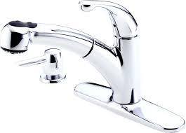 aquasource kitchen faucets hans grohe kitchen faucets tags fix a leaking faucet aquasource