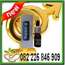 obat perangsang wanita herbal phero x toko chiliong