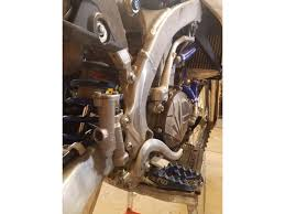 yamaha yz in minnesota for sale used motorcycles on buysellsearch