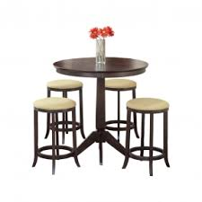 Jcpenney Bar Stools Counter Height Bistro Set Foter