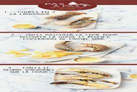 plat cuisiné picard fresh plats cuisinés picard inspirational hostelo