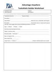 Resume Download Ms Word Free Resume Templates Microsoft Word Template Download Cv Big