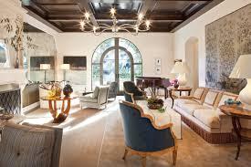 brentwood home christopher gaona design studio