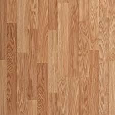 Hardwood Floor Planks Insider Wood Floor Planks Shop Project Source 8 05 In W X 3 96 Ft