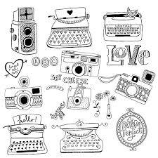 mats jeanine henderson illustration and design