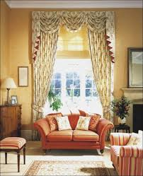 Unique Drapes And Curtains Interiors Awesome Window Treatments For Large Windows Aqua