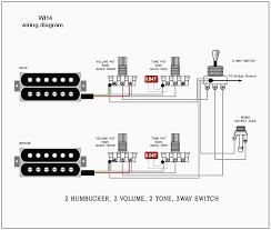 wiring diagram guitar ansis me