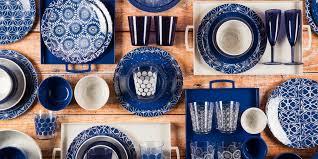 how to care for melamine dinnerware