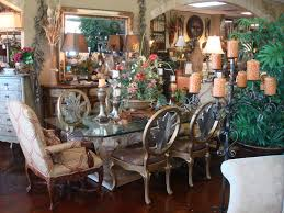 second home furniture resale san antonio tx 78213 yp com