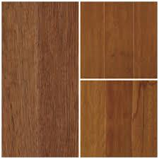 Mohawk Laminate Flooring Color Watch Mulled Cider Creative Home