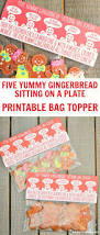 149 best gingerbread images on pinterest ginger bread christmas