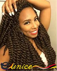 Braid Hair Extensions by Aliexpress Com Buy African American Twist Braid 24 Inches