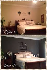 there u0027s no need to fear darker colors on your wall behr paint