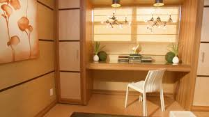 tag for zen kitchen design ideas zen style bedrooms relaxing