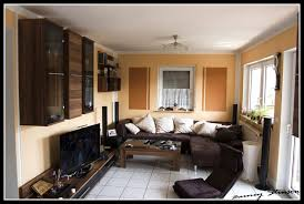 wohnzimmer ideen wandgestaltung streifen ideen kleines wohnzimmer ideen wandgestaltung streifen