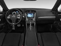 lexus sedan 2012 2012 lexus is350 cockpit interior photo automotive com