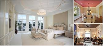 best ceiling paint ruth burt international interior designs