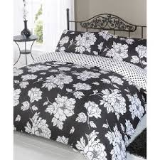 Tesco Bedding Duvet 29 Best Duvet Covers I Love Images On Pinterest Bedroom Ideas