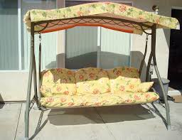 backyard canopy swing kelly home decor cool backyard canopy backyard canopy swing