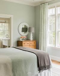 popular office colors zen meditation room stress reducing colors bedroom paint calming for