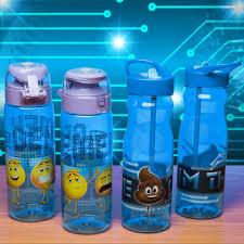 tropical drink emoji emoji water bottle for sale emoji zak zak designs