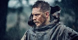 tommy shelby haircut the best men s hairstyles of 2017 ruffians notebook