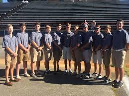 dickson county high school yearbook athletics dickson county high school