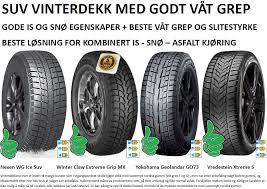 lexus rx 450h winter tyres felger dekk og vinterhjul tilbud til lexus rx450h rx400h rx300h