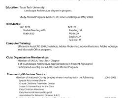 resume sample word file resume word document resume template awful word doc resume