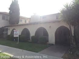 3 Bedroom House For Rent In Long Beach Ca 3 Bedroom Houses For Rent In Long Beach Ca Bedroom Review Design