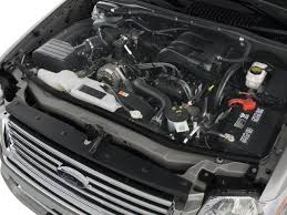 radiator for 2007 ford explorer what to do when your engine freezes up