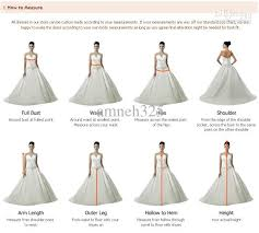 wedding dress for big arms discount 2013 swarovski crystals beading lace and prom wedding