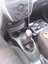 nissan versa manual transmission 2015 e12 versa note manual shift knob removal nissan versa forums