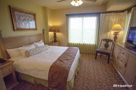 Wyndham Bonnet Creek Floor Plans by Wyndham Bonnet Creek Resort Orlando Fl 2017 Review Family
