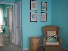 Turquoise Bedroom Ideas Aqua Bedroom Ideas Amazing 8 Aqua Bedroom Ideas Black And