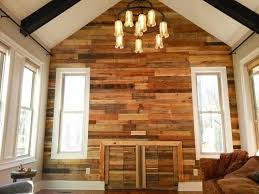 66 best pallet wood walls images on pinterest diy pallet wall