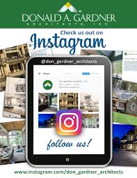 check us out on instagram houseplansblog dongardner com