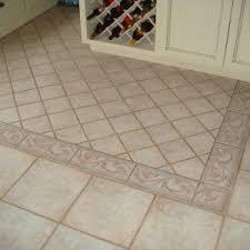 floor floating tile flooring with moroccan floor tiles also