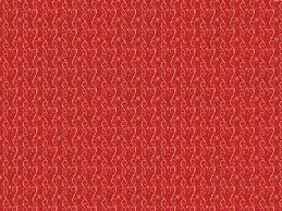 orange textile texture with patterns textures for photoshop free