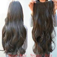 how to take care of the hair cuticle 100 real cuticle aligned hair extension cabelo humano 16 30inch