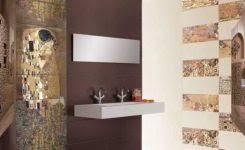 Bedroom Design Tool by Best Modern Bedroom Designs 83 Modern Master Bedroom Design Ideas