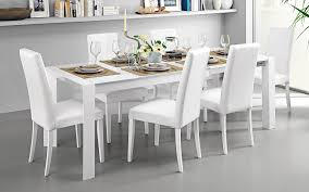 mondo convenienza sale da pranzo tavoli e sedie mondo convenienza