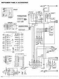 compressor start capacitor wiring diagram turcolea com
