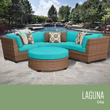 patio u0026 outdoor furniture tk classics builddirect