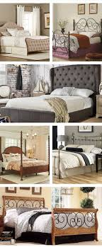 make your dream bedroom make your dream bedroom a reality with our incredible selection of