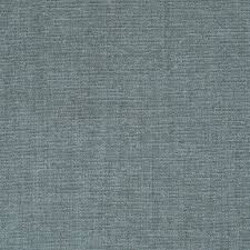 wool upholstery fabric upholstery fabric for curtains plain wool steppe bisson