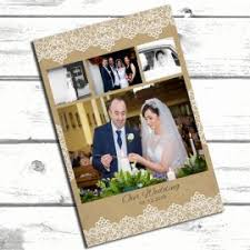 photo collages from basic to stylish wedding collages wedding