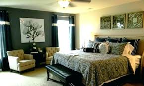 themed bedrooms for adults relaxing bedroom relaxing bedroom relaxing room design relaxing